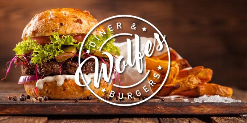 Wolfs Diner